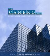Profile picture for The Canero Group - Hablamos Espanol