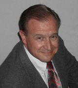 Andy Glazar, Real Estate Pro in Denver, CO