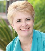 mary wilson, Real Estate Pro in Payson, AZ