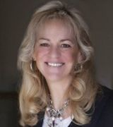 Vicky Welch, Agent in Guilford, CT