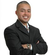 Oscar Sanchez, Real Estate Pro in Dallas, TX