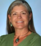 Lynn Cravens, Real Estate Pro in Santa Fe, NM