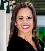 Heather Cox, Real Estate Agent in San Francisco, CA