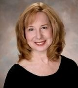 Michelle Aube, Agent in Osterville, MA