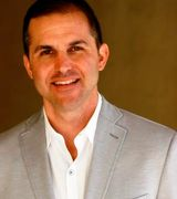 Michael Alfieri, Agent in Beverly Hills, CA