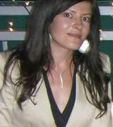 Gia Simon, Agent in Scottsdale, AZ
