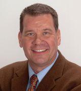 George  Irvin, Real Estate Pro in Waynesville, NC