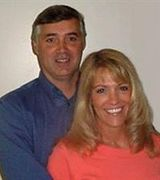Profile picture for Alan & Kim Wolken