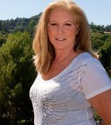 Mary Cronin, Real Estate Agent in Beverly Hills, CA