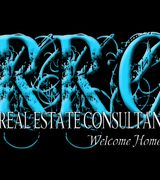 Duane M Mitry, Real Estate Pro in Goodyear, AZ