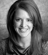 Jessica Northrop, Agent in Greenwood Village, CO