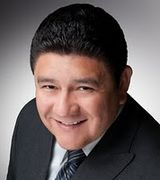 David Marquez, Real Estate Pro in Temecula, CA