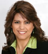 Blanca Dover, Real Estate Pro in Camarillo, CA
