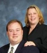 Profile picture for Justin & Geneen Sherrets