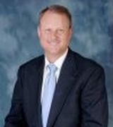 David Ray, Real Estate Pro in Rockwall, TX