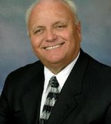 Bill Marfizo, Real Estate Pro in Englewood, FL