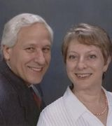 Ed and Margot…, Real Estate Pro in Wayland, MA