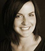 Barbara Snow…, Real Estate Pro in Atlanta, GA