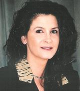 Elizabeth Pa…, Real Estate Pro in Wappingers Falls, NY