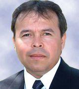 Carlos Pena, Real Estate Agent in Miami, FL