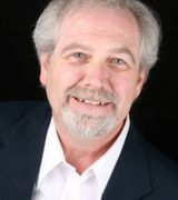 Ron Pearce, Real Estate Pro in Boulder, CO