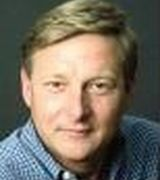 Simon FitzPatrick, Agent in Southport, CT