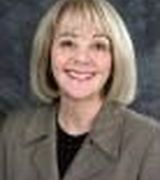 Profile picture for Nancy Anderson Miles