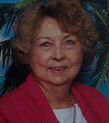 Ann Clark, Real Estate Pro in Garden City, SC