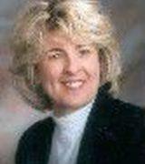 Susan  Cameron, Agent in Auburn, ME