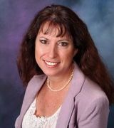 Colleen Mull…, Real Estate Pro in Aurora, CO