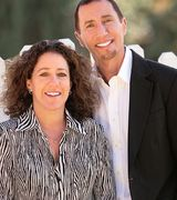 Steve & Zee…, Real Estate Pro in Los Angeles, CA