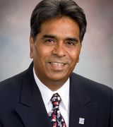 Denny Sharma, Agent in Fort Myers, FL