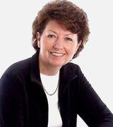 Lorna Rush, Real Estate Pro in Concord, MA