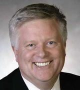 Jim Reppond, Real Estate Pro in Seattle, WA