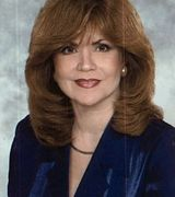Rosemarie Pa…, Real Estate Pro in Longwood, FL