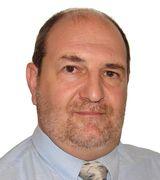 Russ Copersito, Agent in Apex, NC