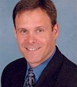 Chris Wood, Real Estate Pro in Cincinnati, OH