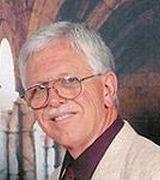 Jim Rooks, Real Estate Pro in Dallas, TX