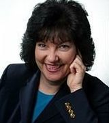 Sherry Denton, Agent in Saint Clair Shores, MI
