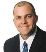 Brian Pakulla, Real Estate Pro in Ellicott City, MD