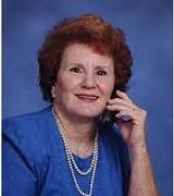Lyn Marino, Real Estate Pro in Port St Lucie, FL