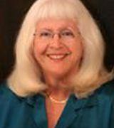 Sharon Huney…, Real Estate Pro in East Ellijay, GA