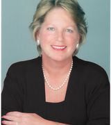 Lynn Whitaker, Real Estate Pro in Los Angeles, CA
