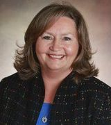 Bonnie Piers, Real Estate Pro in Greenfield, IN