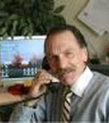 Dennis Baril…, Real Estate Pro in Lake Ariel, PA