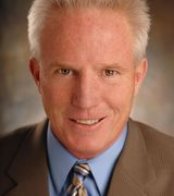 Bill McQuown, Real Estate Pro in Mission Viejo, CA
