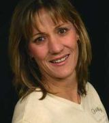 Victoria Unger, Real Estate Agent in Mount Prospect, IL