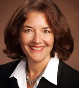 Bette Zollsh…, Real Estate Pro in Madison, CT