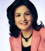 Profile picture for Naasa Sherbeini
