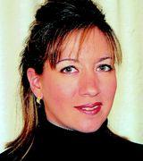 Lori Saville, Real Estate Pro in South Easton, MA